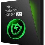 IObit Malware Fighter Pro 2.5.0.8