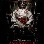 Annabelle 2014(Cam)(Latino)(Multihost)