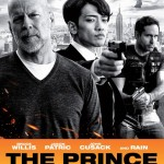 The Prince (2014)(Br-screener)(Castellano)(Multihost)