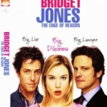El Diario De Bridget Jones 2 [2004][DVDrip][Latino][MultiHost]
