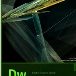 Adobe Dreamweaver CC 2014 v14.1 Build 6947