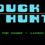 Duck Hunt 1.0 [MEG]