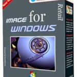 TeraByte Unlimited Image For Windows 2.92