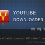 Apowersoft YouTube Downloader Suite 4.0.4