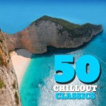 50 Chillout Classics Vol 1 Best of Smooth Lounge