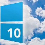 Windows 10 Build 9879 Technical Preview PRO Edition  [Iso][X32/X64]