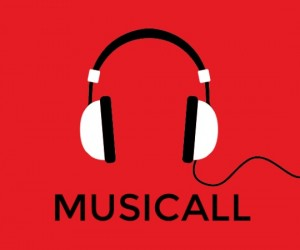 MusicAll-v1.0.5-Apk-Android-online-player