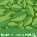 Curso en Video:  Bases de datos NoSQL. MongoDB