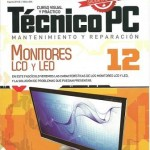 Users: Técnico PC Monitores LCD y LED [MEG]