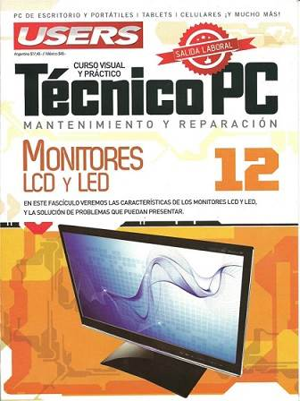 users-tecnico-pc-electronica-monitores-lcd