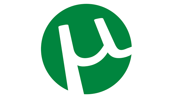 utorrent-download-wareza2pc.org
