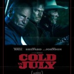 Frío en Julio (Cold in July) (2014)(Br-Screner)(Castellano)(Multihost)
