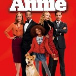 Annie 2014(Ts-Screener)(Latino)(Multihost)