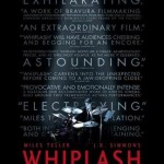 Whiplash 2014 (Ts-Screener)(Castellano)(Multihost)