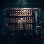 The Imitation Game 2014(Ts-Screener)(Castellano)(Multihost)