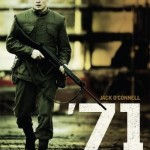'71 2014(HD-TV)(Castellano)(Multihost)