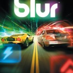 Blur  [Up2] [MG]