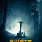 Exists 2014(HD-720p)(Latino,Ingles)(Multihost)