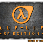 Half – Life  Edition [v1 30] [Caps-Mias] [Ingles/Espanol] [Full] [MG]