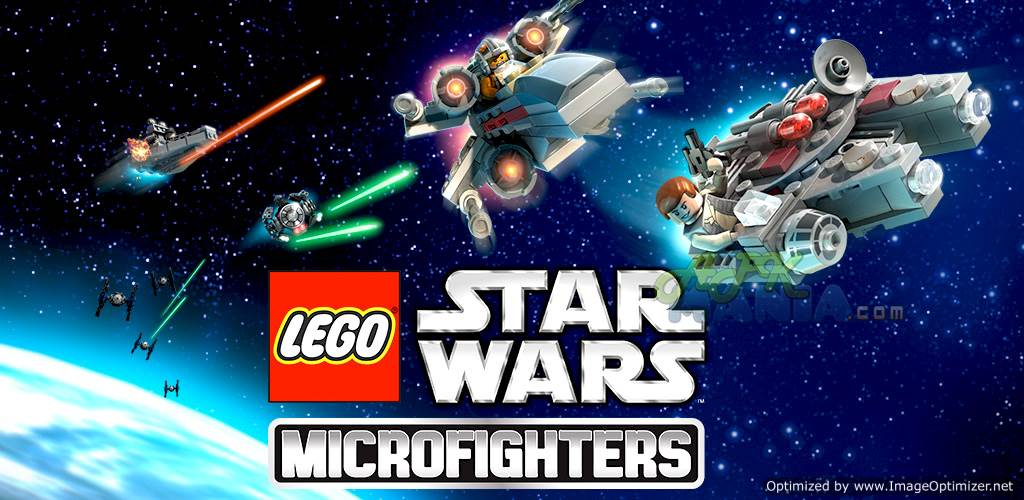 lego-star-wars-microfighters
