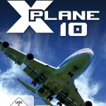 X-Plane 10 Community Edition incl Global Scenery  [MG]