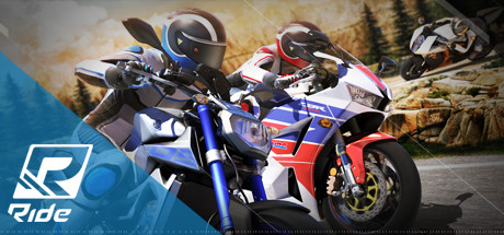 RIDE-Motos-Juegos-wareza2pc