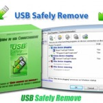 USB Safely Remove 5.3.8.1232