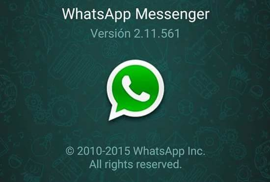wareza2pc-whatsapp-2-11-561-apk