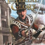 Imperial Glory [GoG]  [Espanol] [Full] [MG]
