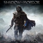 Middle Earth Shadow of Mordor    [Esp Latino] [Repack] [MG]