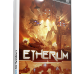 Etherium [2015] [Postmortem] [Español] [Full] [MG]