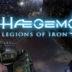 Haegemonia Gold Edition  [I KnoW ] [Caps-Mias] [Ingles] [Full] [MG]