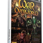 War for the Overworld [Español] [Full] [MG]