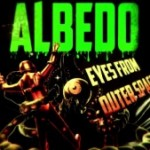 Albedo Eyes From Outer Space  [GoG]  [Espanol] [Full] [MG]