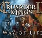 crusader-2-kings-way-of-life-wareza2pc