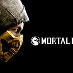 Mortal Kombat X [Proper-Reloaded] [Español] [Full] [MG]