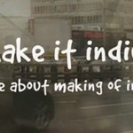 Make it Indie [Prophet]  [Ingles] [Full] [MG]