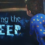 Among The Sleep [Prophet]  [Español] [Full] [MG]
