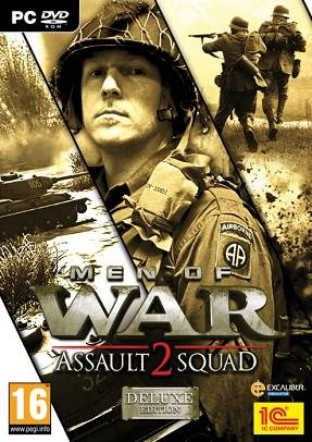 men-of-war-assault-2-squad-wareza2pc