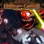 Baldurs Gate II Enhanced Edition  [Español] [Full] [MG]