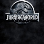 Jurassic World 2015(Cam)(Latino)(Multihost)