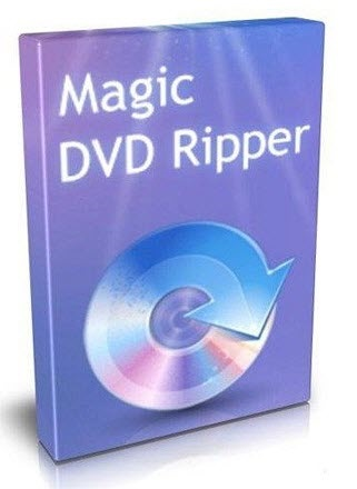 Magic-DVD-Ripper-wareza2pc