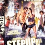 Step Up 5 Todos Unidos [2014][DVDrip][Latino][MultiHost]
