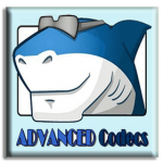 ADVANCED Codecs for Windows 7 / 8 / 10 5.29