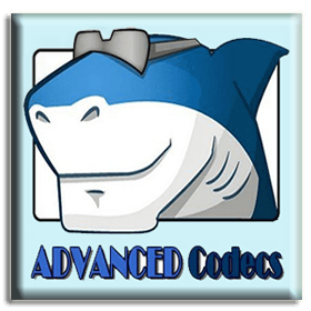 ADVANCED-Codecs-wareza2pc