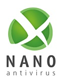 NANO-Antivirus-wareza2pc