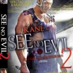 See No Evil 2 [2014][DVDrip][Latino][MultiHost]