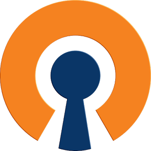 openVPN-MEGA-Descargas-wareza2pc