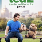 Ted 2 2015(TS-Screener)(Latino)(Multihost)