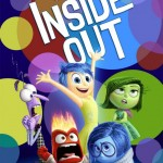 Del revés (Inside Out) 2015(Ts-Screener)(Latino)(Multihost)
